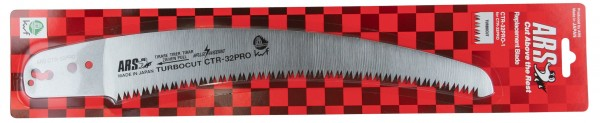 Ersatzblatt für ARS Handsäge CTR-32 Pro