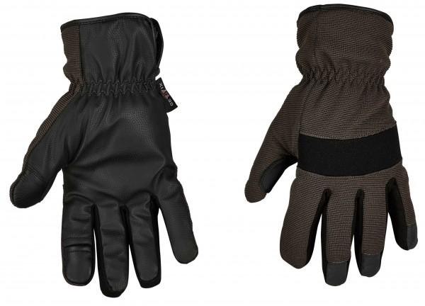 Gettix Handschuhe Hunter
