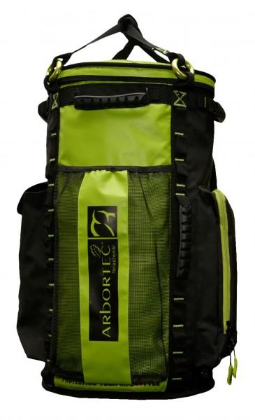 Arbortec Cobra Rope Bag 65 l