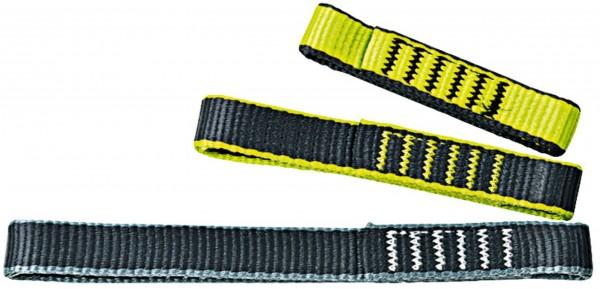 Edelrid Expressschlinge 16 mm – EN 354/EN 566