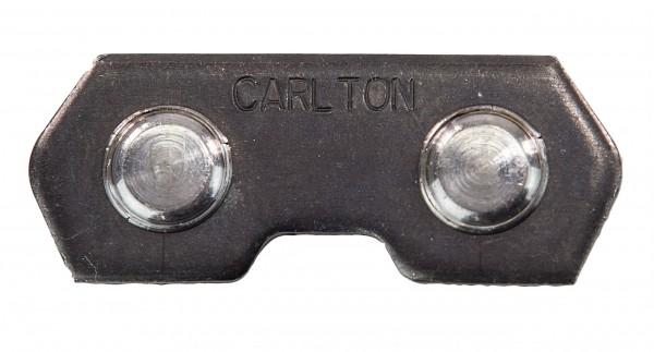 """Maillon de connexion 3/4"""" avec rivets"""""""