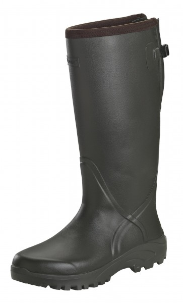 "Gateway1 Herren-Gummistiefel Sportsman II 18"" 4 mm"