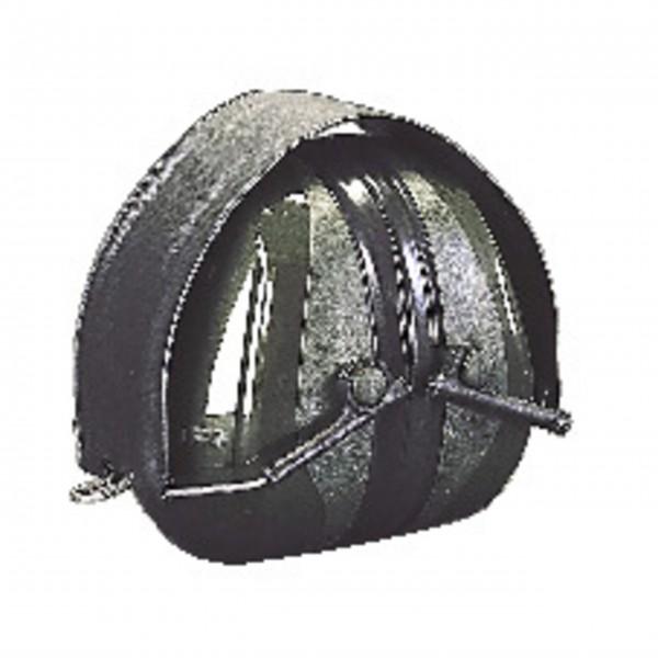 Peltor Gehörschutz Optime II mit Faltbügel (H520F)