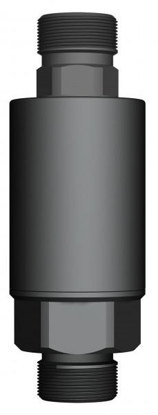 Indexator K100 Drehverschraubung