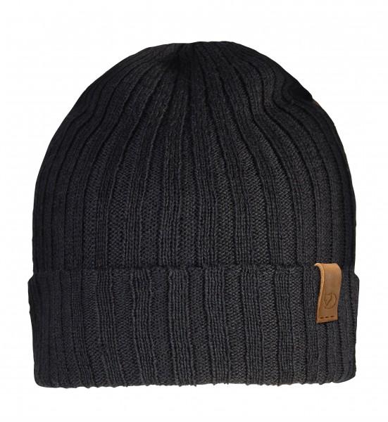 Fjällräven Mütze Byron Hat Thin