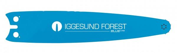 Guides Iggesund Blue Line JW