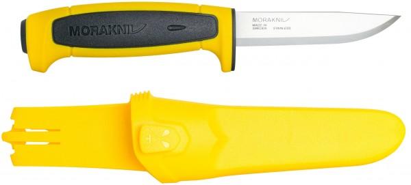 Mora Messer Craftline Basic 546 Jahresedition 2020