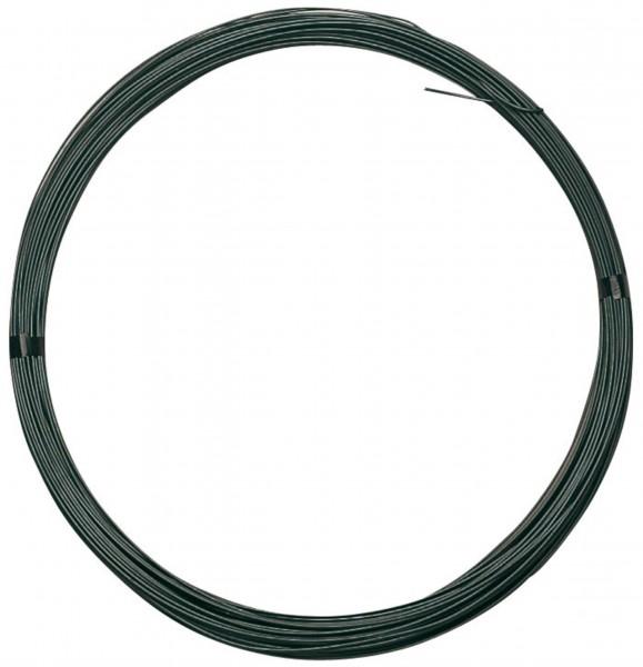 Span Wire in Rolls