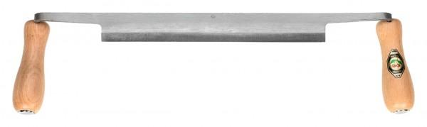 Couteau de charron/plane Kirschen