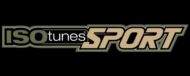 Isotunes Sport