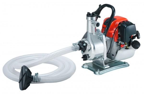 Dolmar Benzin-Wasserpumpe MP-245.4