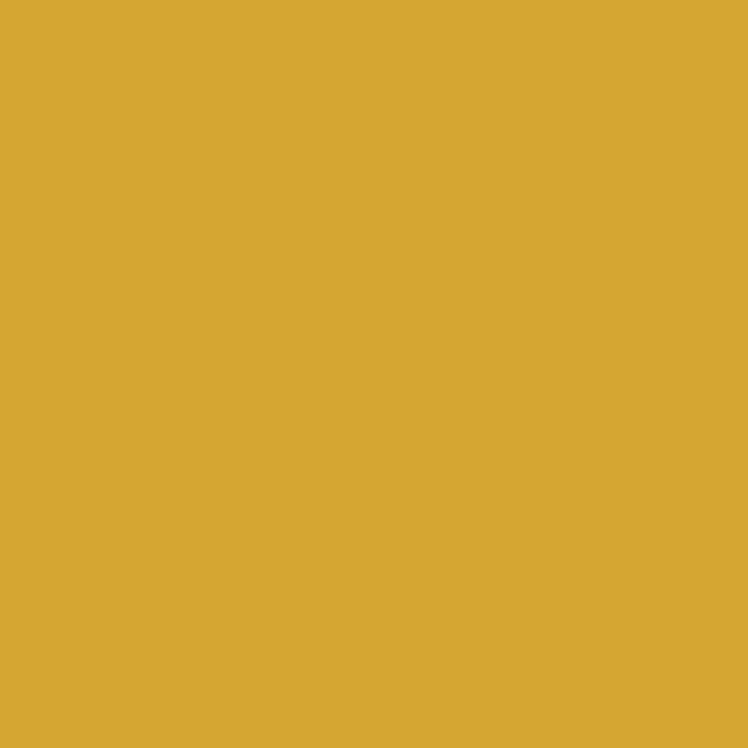 Gebranntes gelb