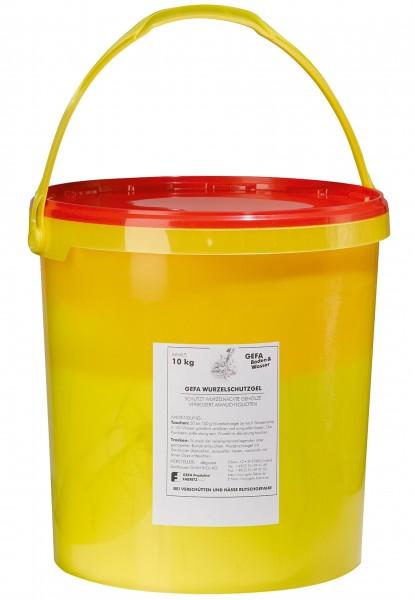 Wurzelschutzgel-Pulver 10 kg