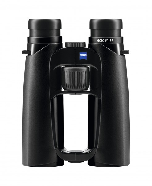 Jumelles Zeiss Victory SF 42