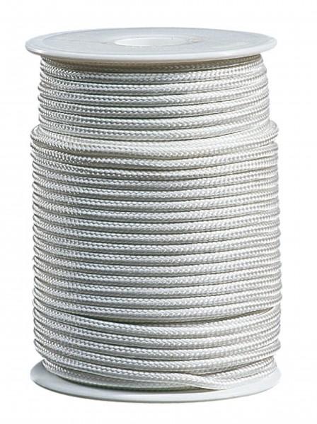 Lanceur câble nylon