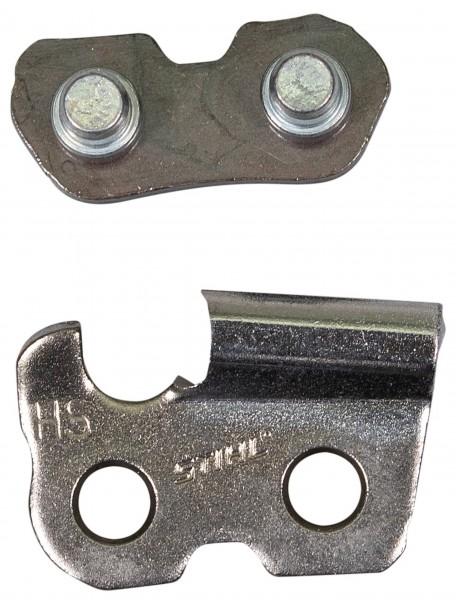 Stihl Individual RMHS Saw Chain Parts