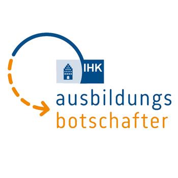 Logo_IHK-Ausbildungsbotschafter