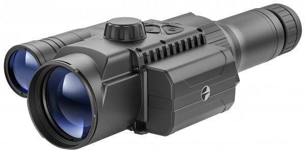 Pulsar Digitales Nachtsichtgerät Forward FN 455