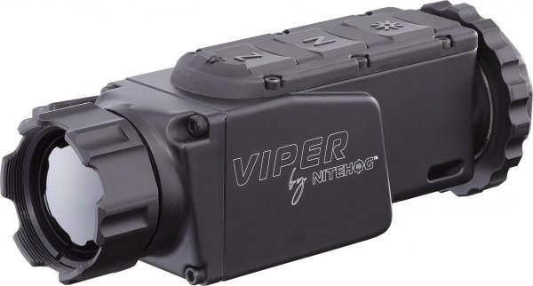 Nitehog Wärmebildgerät TIR-M35 XC Viper
