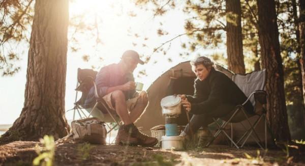 Camping_kochen_600x600