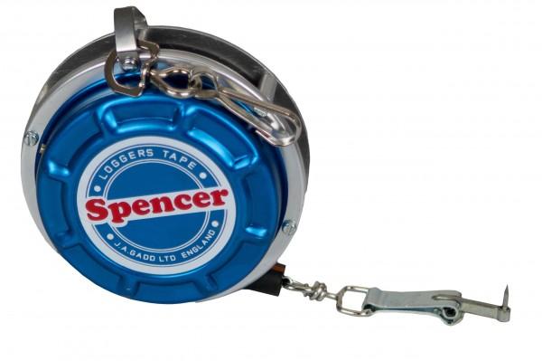 Spencer Maßband 30 m