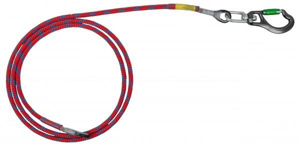 Verbindungsmittel Safety Wire Sidewinder