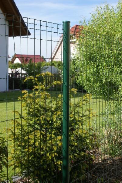 Gartengitter