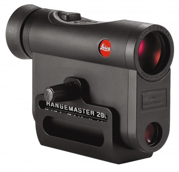 Leica Entfernungsmesser Rangemaster CRF 2800-COM