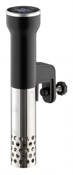 Caso SousVide Vakuumgarer SV400