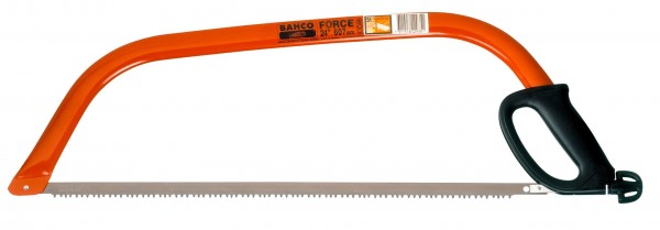 Bahco Force Bowsaw
