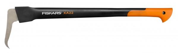 Fiskars WoodXpert XA22 Sappie