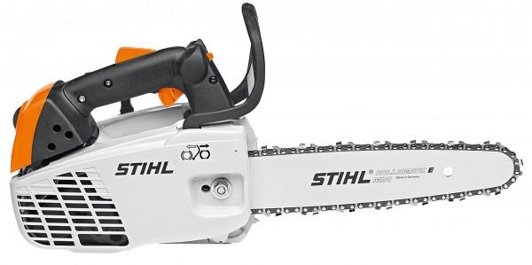 Stihl Motorsäge MS 194 T