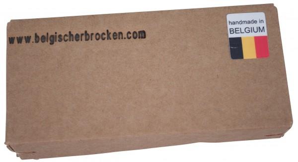 Belgischer Brocken Original Schleifstein