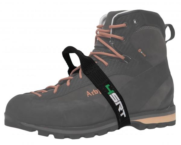 Boucle de pied Floop Foot Loop pour chaussure d'escalade
