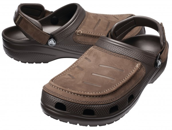 Crocs Clogs Yukon Vista