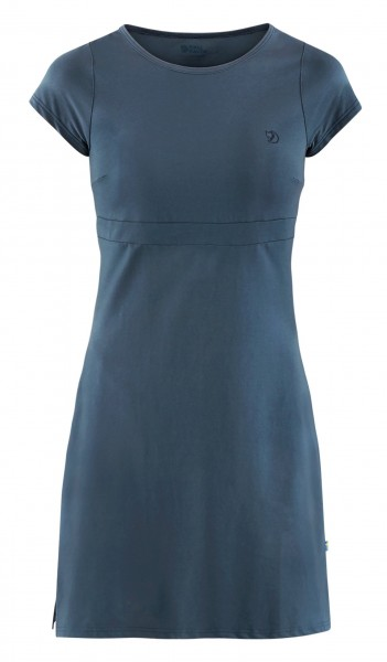 Fjällräven Damenkleid High Coast Dress