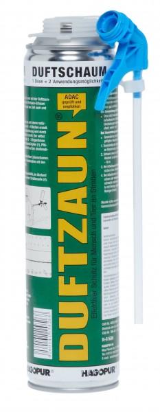 Duftzaun-Schaum Vario 675 ml