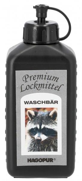 Hagopur Premium Racoon Attractant