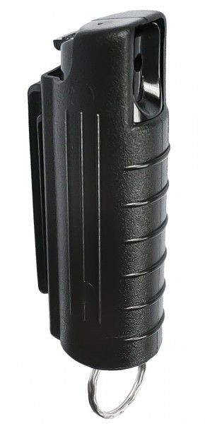 Walther Pocket Case