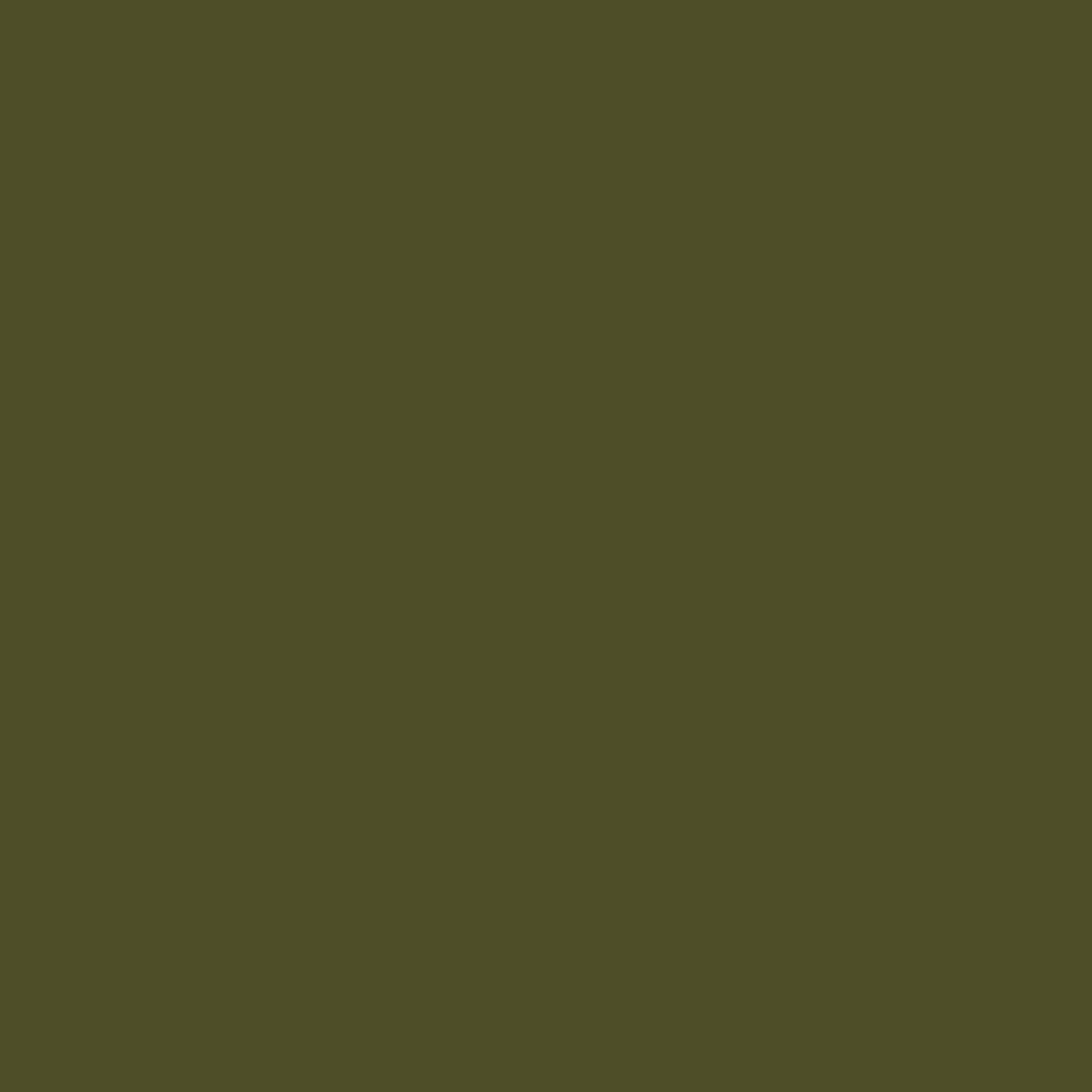 Swedteam green