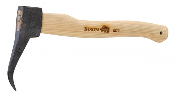 Replacement 38 cm Hickory Handle for Sappie No.21-545