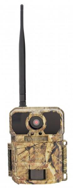 icuserver Wildkamera 4G lite