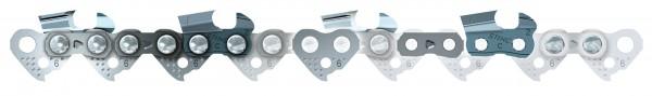 STIHL 36 RSC Chainsaw Chain