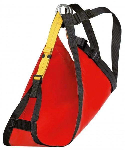 Petzl Pitagor Rescue Triangle