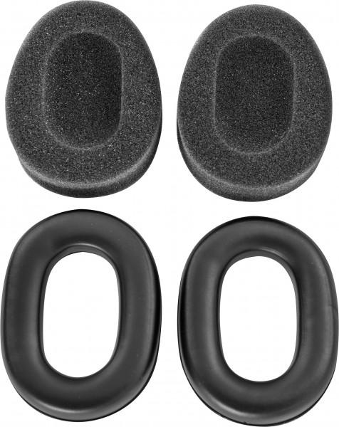 Kask Hygienesatz für Gehörschutz SC1 und SC2