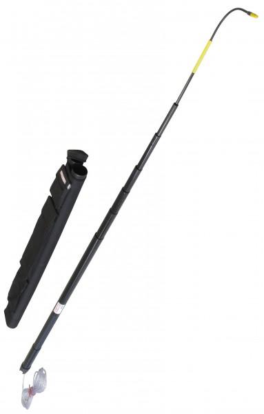 Lance télescopique Birchmeier XL 8S avec vaporisateur