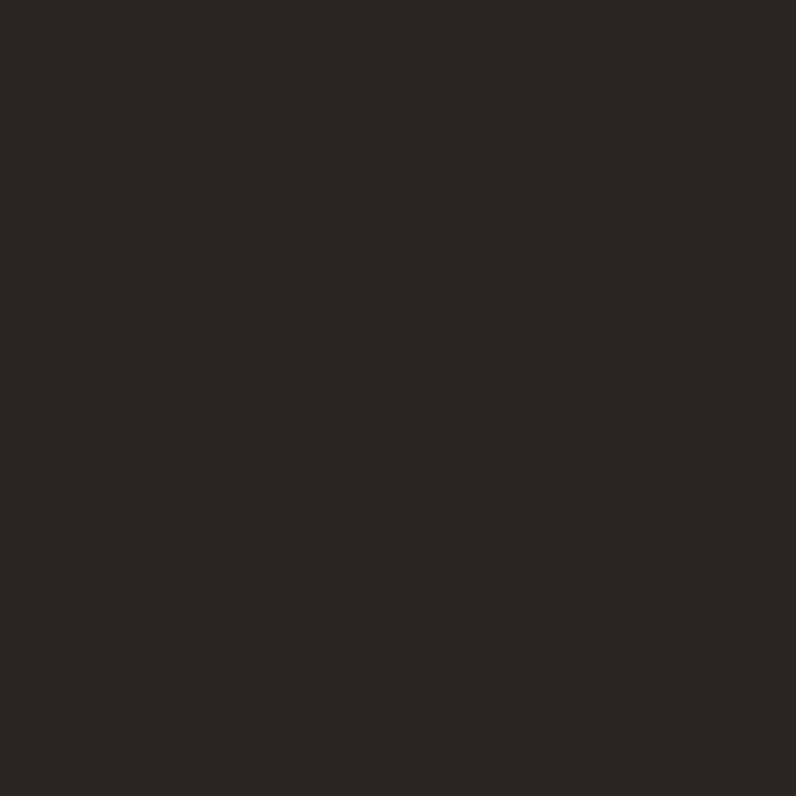 Black-anthra