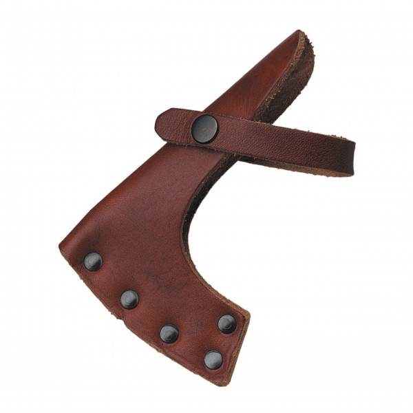 Blade Cover for Splitting Axes Nrs. 21-124 and 21-126