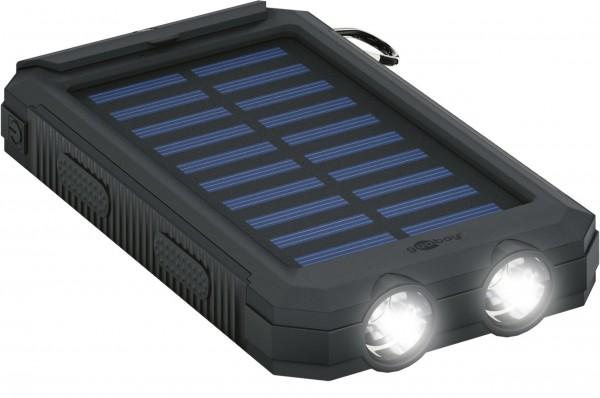 Outdoor-Powerbank 8.0