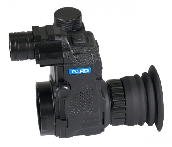 Pard Nachtsicht-Nachsatzgerät NV007S, 940nm